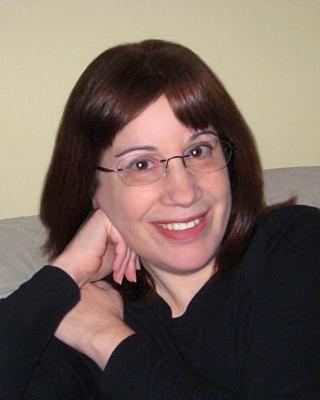 Lois-winston-med-res-file