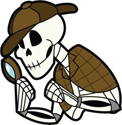 Sid-Sherlockian