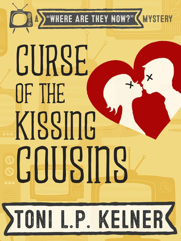 CurseKissingCousinsEbook