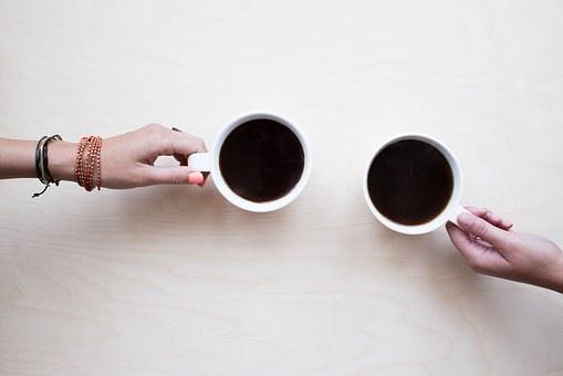 Coffee-1076582__340
