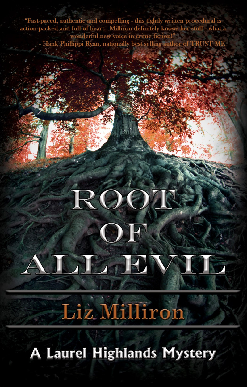 Root-Front-Cover-Web