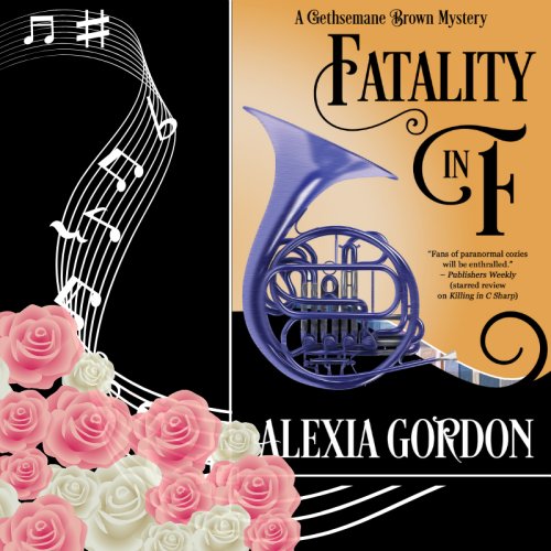 Fatality in F cover reveal 3