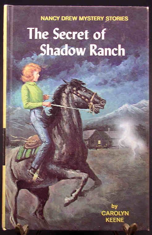 The-secret-of-shadow-ranch
