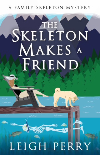SkeletonMakesAFriend_coverSMALL