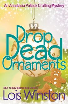 DDOrnaments-x332