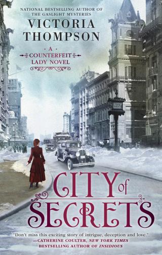 CityofSecrets cover