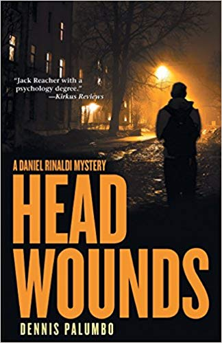 Head wounds