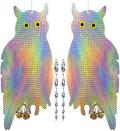 Owlscare