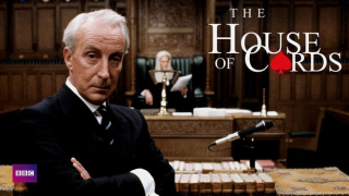Brit House of Cards