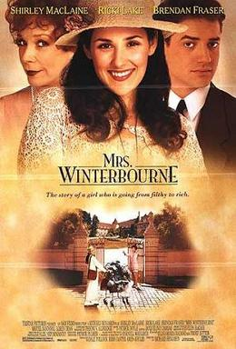 Mrs_winterbourne_poster_film