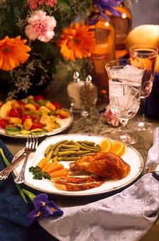 Dinner-1060352__340