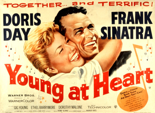 Young-At-Heart-Movie-Poster