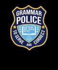 Grammar2