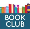 Bookclubjpg