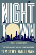 New nighttown smaller