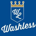 Washless4