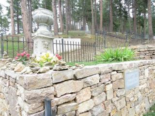 Mount-moriah-cemetery
