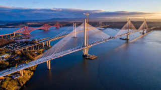 1166x657 Queensferry-Crossing copy