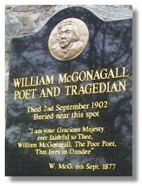 Macgonagall5a
