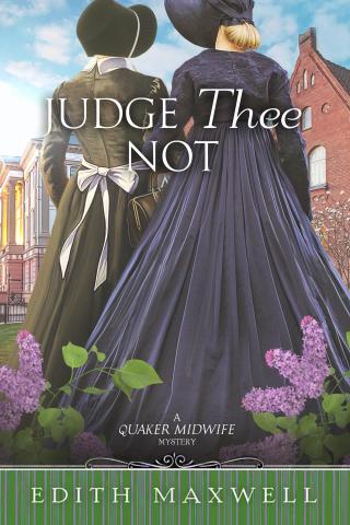 JudgeTheeNotCover