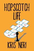 Neri Hopscotch Life test Cover 1