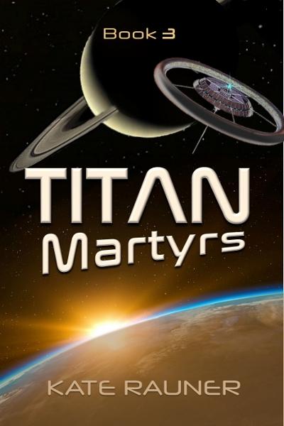Titan Martyrs Cover (400x600)