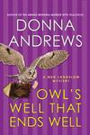 Owls150_2